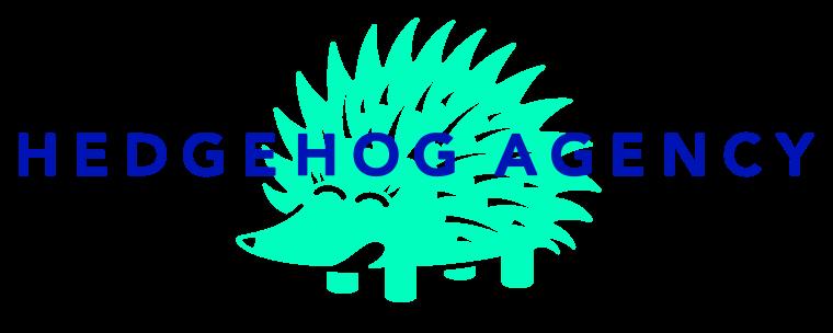 Hedgenog
