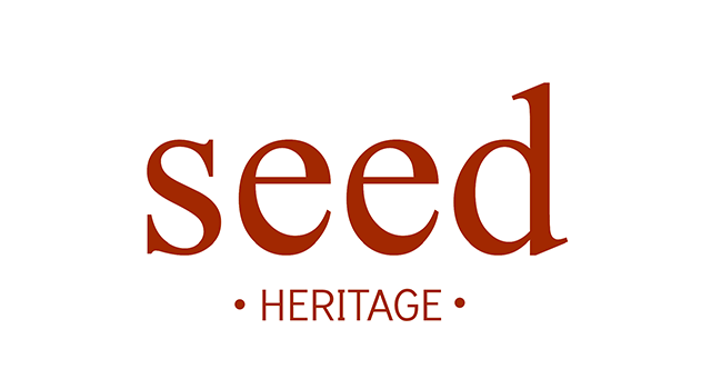 Seed clothing online store